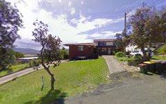 4/70 Skyline Crescent, Crescent Head NSW
