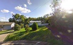 12 Clarke Street, Coonabarabran NSW
