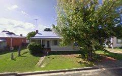 53 Timor Street, Coonabarabran NSW