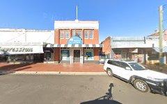 30 John St, Coonabarabran NSW