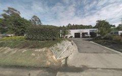 2/392 Bellangarra-Bransdon Rd, Telegraph Point, Telegraph Point NSW