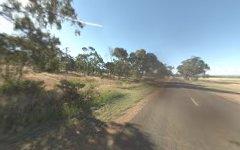 782 Trinkey Forest Road, Tambar Springs NSW