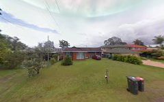 125 Riverside Drive, North+Shore NSW