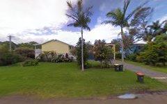 31 Shoreline Drive, North Shore NSW