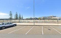 2 Short St Shop, Port Macquarie NSW