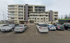 502/2 Hollingworth Street, Port Macquarie NSW