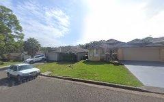 303/22 Mort Street, Port Macquarie NSW