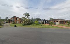 1 Chelsea Place, Port Macquarie NSW