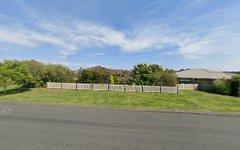 4 Crosslands Avenue, Crosslands NSW