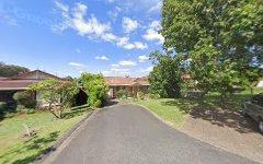 7 Nailor Court, Port Macquarie NSW