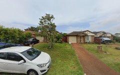 16 Cairncross Place, Port Macquarie NSW