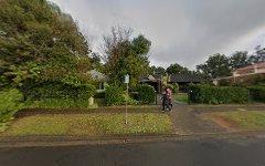 115 High Street, Wauchope NSW