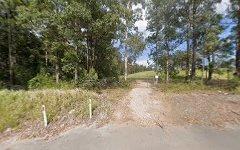 5 Chicory Close, Wauchope NSW