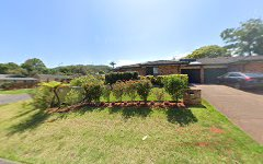 2 Pandamus Close, Port Macquarie NSW