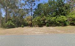 58 Warrew Crescent, King Creek NSW
