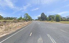 186 King Creek Road, King Creek NSW