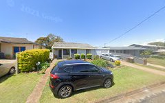12 The Summit Road, Port Macquarie NSW