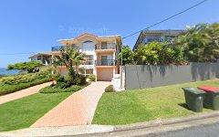 54 Watonga Street, Port Macquarie NSW