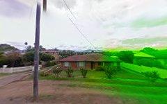 1/43 Nowland Avenue, Quirindi NSW