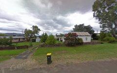 11 Allnutt Street, Quirindi NSW