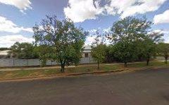 40 Bogan Street, Nyngan NSW