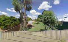 20 Oxley Street, Nyngan NSW