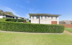 1084 Ocean Drive, Bonny Hills NSW