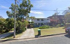 8 Second Avenue, Bonny Hills NSW