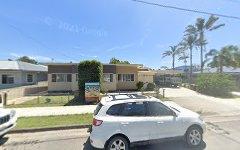519 Ocean Drive, North Haven NSW