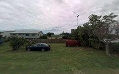 4 Mclennan Street, Laurieton NSW