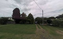 27 Lord Street, Laurieton NSW
