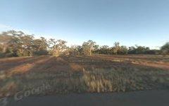 2281 Hermidale Nymagee Road, Hermidale NSW