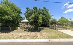 111 Wrigley Street, Gilgandra NSW