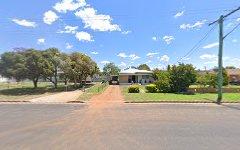 5 Raymond Street, Gilgandra NSW