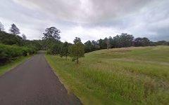 380 Little Black Creek Road, Bobin NSW