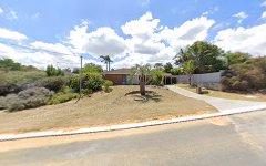 74 Adelaide Circle, Craigie WA