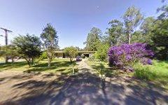16 Hampton Court, Lansdowne NSW