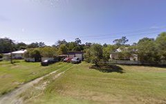 21 East Lansdowne Road, Lansdowne NSW