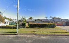 5/69-71 Crowdy Street, Harrington NSW