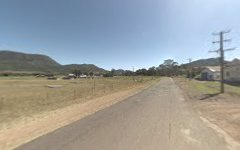 41 Woodside Road, Mount George NSW