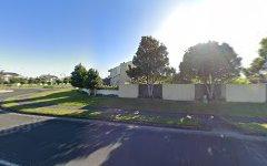 2 Sampson Avenue, Harrington NSW