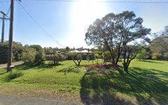 324 Wingham Road, Taree NSW