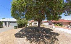 9 Archibald Road, Balcatta WA
