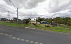 2 Rifle Range Road, Taree NSW