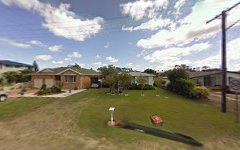 Unit 2/43 Manning Street, Manning Point NSW