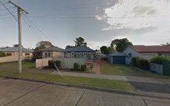 9 Chatham Avenue, Taree NSW