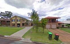 24 Fuchsia Drive, Taree NSW