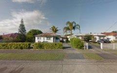 30 Chatham Avenue, Taree NSW