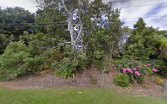 3/161 River Road, Glenthorne NSW