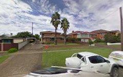 1/268 Victoria Street, Taree NSW